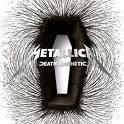 Photo de Metallica-80-rock