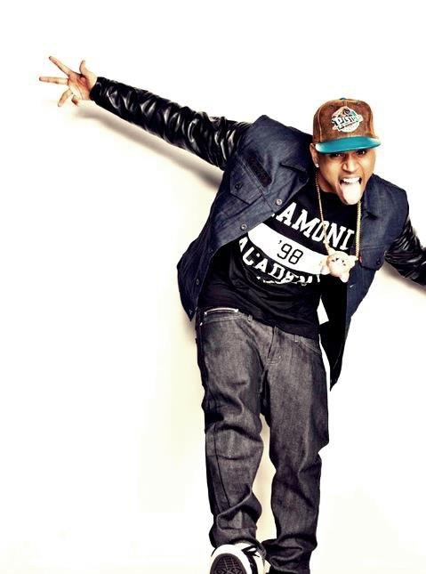 Chris Brown ♥