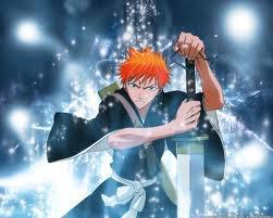 l'équipe de ninja de konoha