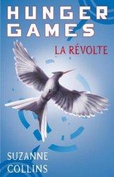 Hunger Games, la trilogie