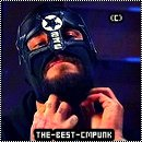 Photo de The-best-CmPunk