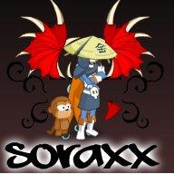 Blog de soraxx-dofus