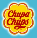 Photo de mars-duduche