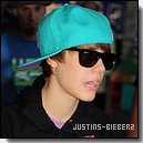 Photo de Justins-Bieberz