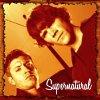 I--LOVE--Supernatural