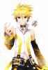 Image Len