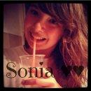 Photo de xX-Sooniiia-Xx
