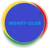money-club