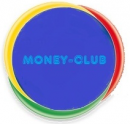 Photo de money-club