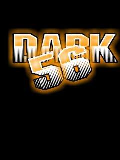 DARK56