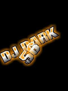 Dj dark 56
