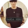 PandaHero-skps0