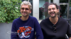 Bill & Tom Interview pour BRISANT Prominent - Bremen le 15.09.2017