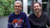 Bill & Tom Interview pour BRISANT Prominent - Bremen le 15.09.2017