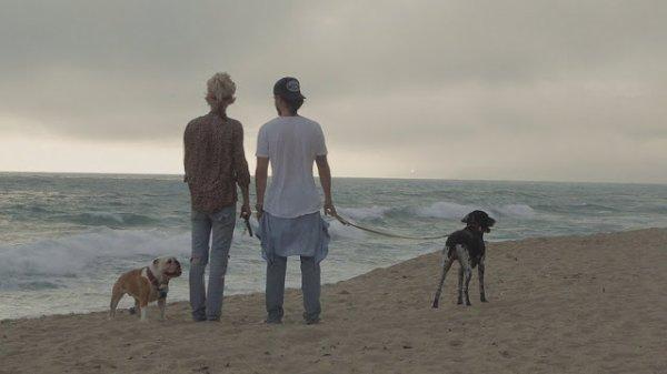 Tokio Hotel 'Hinter die Welt' film documentaire - Premiere le 05 Octobre @Cologne Film Festival 🚀
