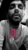 Bill Instagram Story le 01.04.2018 - 🚬☠️ - 🥚🤓🥚 - Tom Kaulitz 🐰🥕 ❤️💙💚💛🧡💜