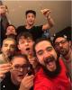 Instagram klabautermannimages le 21.05.2019