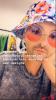 Bill Instagram Story le 16.08.2019