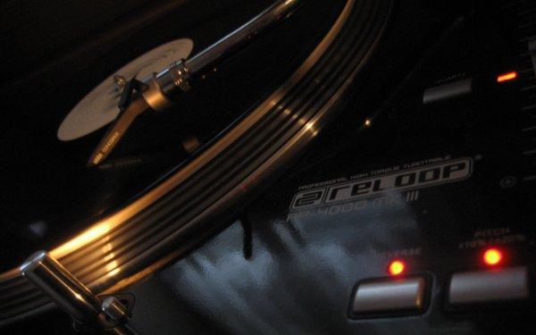 Dubstep4Life / Dubstep Dj-Scor.T - Mix 1 (2012)