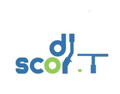 DJ SCOR.T