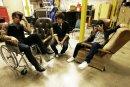 Photo de x3-Jonas-JB-Brothers-x3