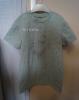 Tee shirt aigle 8 ans