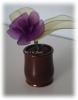 Orchidée nylon