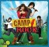 Camp-Rock38