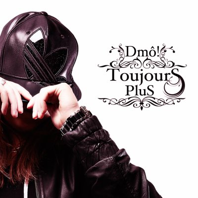 new single TOUJOURS PLUS