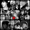 Born-To-Be-Somebody-JB