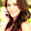 Lea Michele ✿
