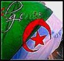 Photo de algeriennedu60100