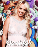 Photo de Britney-Jean-Spears