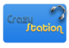 crazystation-officiel