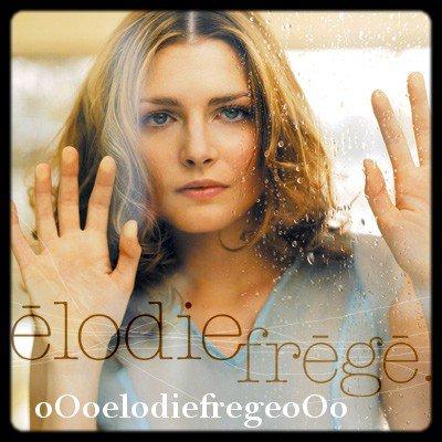 """oOo 1er album """"EpOnyme"""" (2004) oOo"""