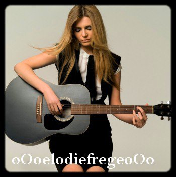 """oOo 2éme album """"Le jeu des 7 erreurs"""" (2006) oOo"""