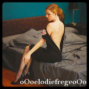 """oOo 3éme album """" La fille de l'après-midi"""" (2010) oOo"""