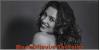 MusicOfLouise-TheVoice