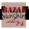 BazarSunshine