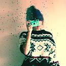 Photo de En-Sucre