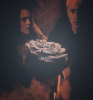 Draco-Hermione-Dream