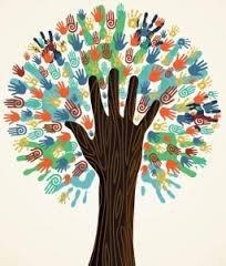 Des bons liens qui concernent l'animation socioculturelle