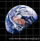 Photo de Monde-aneanti