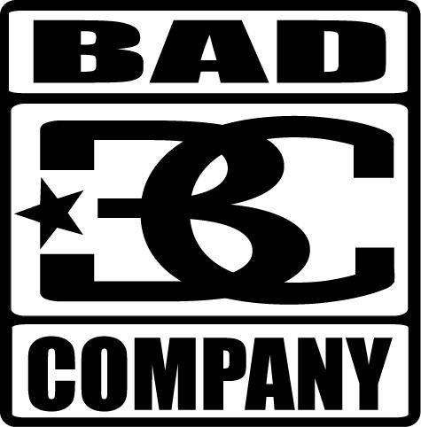 ~ Bad Company Crew ~
