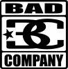bad-kompany