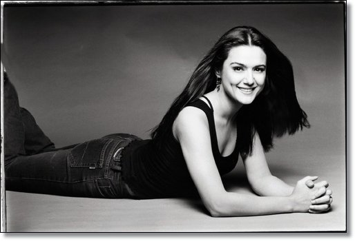 Photo de preity zinta
