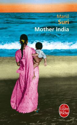 Rubrique livre : Mother India