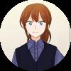 Lily-Dobutsu
