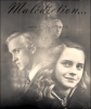 Malediction-Dramione -> 7