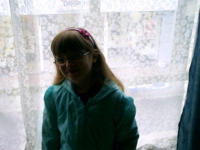 rentrée des classes 2010